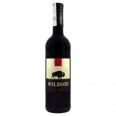 Weingut Götz Wildnis Cuvée