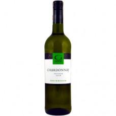 Weingut Götz Chardonnay