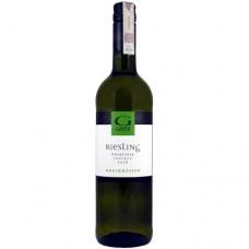 Weingut Götz Riesling Kalkstein