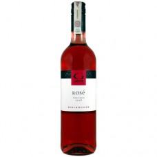 Weingut Götz Rosé