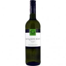 Weingut Götz Sauvignon Blanc