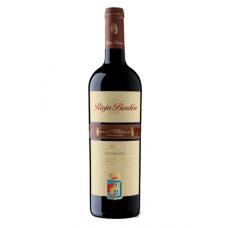 Bordon Gran Reserva Rioja DOC 2005