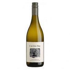 Caroline Bay Sauvignon Blanc