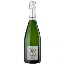 Champagne Doyard-Mahé Cuvée Demi-Sec