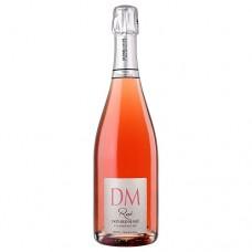 Champagne Doyard-Mahé Rosé Brut