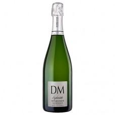 Champagne Doyard-Mahé Cuvée Empreinte Brut