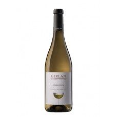 Girlan Chardonnay