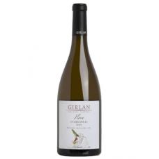 Girlan Flora Chardonnay