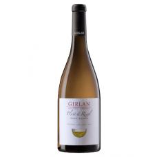 Girlan Platt & Riegl Pinot Bianco