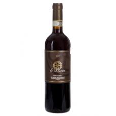 Le Berne Vino Nobile di Montepulciano 2013