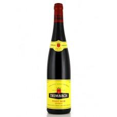 Maison Trimbach  Pinot Noir Reserve 2014