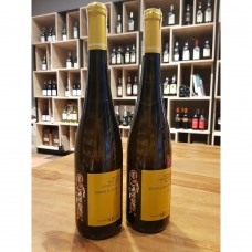 Nowe wina austriackie
