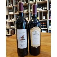 Nowe, wyjątkowe portugalskie wina