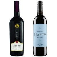 Nowe wina w Klubie Cellario