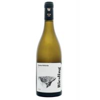Winnica Wieliczka Riesling