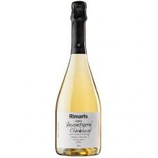 Rimarts Cava Reserva Especial Chardonnay