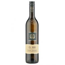 Weingut Peter Skoff Sauvignon Blanc Gamlitz