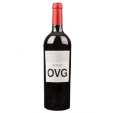 """Terrai """"OVG"""" Old Vine Garnacha Cariñena DO"""