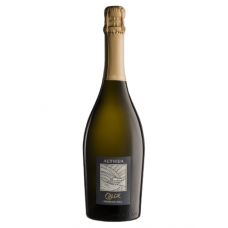 "Althea ""Chloe"" Prosecco DOC Treviso Extra Dry"