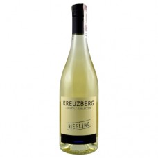 Weingut Kreuzberg Lifestyle Collection Riesling