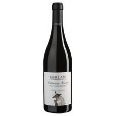 Girlan Trattmann Pinot Noir Reserva 2016